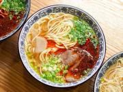 D站口碑:中国本土快餐五大巨头,哪个符合你口味?