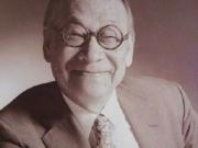 早安D站:华裔建筑大师贝聿铭去世;LadyGaga反对反堕胎法案