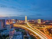 又有外援吐槽中国城市,中外城市差别到底在哪?