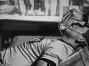 哀悼,玻利维亚联赛裁判在比赛中突发心脏病去世,年仅32岁