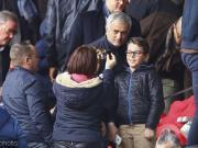 曼联旧将:如果穆里尼奥还执教曼联,他们不可能逆转巴黎