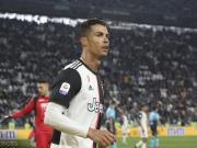 米蘭體育報:C羅支持尤文圖斯聘請穆里尼奧
