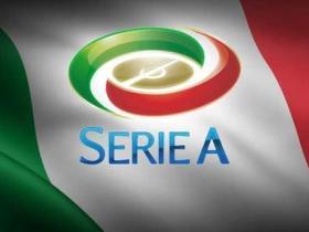 意甲欧冠席位竞争:末轮亚特兰大、国米获胜就确保欧冠资格