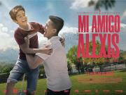 荧幕首秀,桑切斯参演的足球励志主题电影5月30日上映