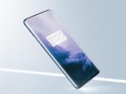 """D站口碑:""""全新爆款""""一加OnePlus7 Pro手机,你的评分是?"""