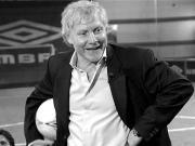 哀悼,多特蒙德传奇前锋博格斯穆勒于5月18日离世