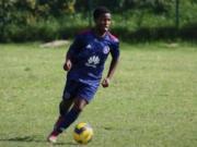 南非开普敦阿贾克斯16岁球员遭殴打,被丢弃至周边乡镇