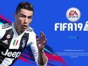D站口碑:两大足球游戏FIFA和实况足球,哪款是你的爱?