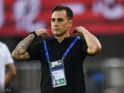 卡纳瓦罗:庆幸保利尼奥没有入选巴西队