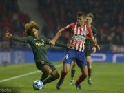 图片报:之前萨利去马德里,其实是为了考察罗德里