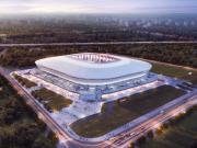 记者:浦东足球场争取明年试运营,2021年进入使用