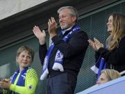 2004年至今,阿布解雇主教练已经花了9290万英镑