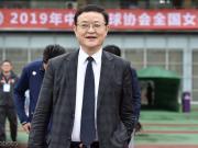 足代会下月底举行,李毓毅以后可能不再承担实际工作