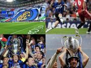 米利托Ins回忆九年前欧冠决赛:永远难忘那些时刻