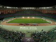 英媒:球票销售情况不好,欧联决赛很可能空出上千个座位