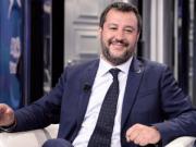 意大利副总理:理解加图索,米兰在场上没有范巴斯滕和古利特