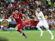 多家西媒跟进拉莫斯离队传闻:可能去曼联、利物浦或中国
