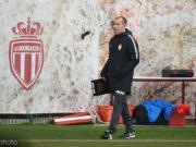 意媒:追随葡萄牙老乡,雅尔丁可能离开摩纳哥执教AC米兰