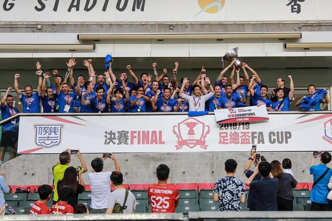http://www.fanchuhou.com/jiankang/490006.html