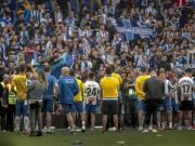 西班牙人赛季纪录:21世纪最佳开局、近15年来最高名次等