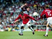 马特乌斯回忆99年欧冠决赛:至今不知道拜仁为什么会输