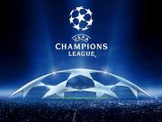 26队已获得下赛季欧冠正赛名额,英超有机会获得5个名额