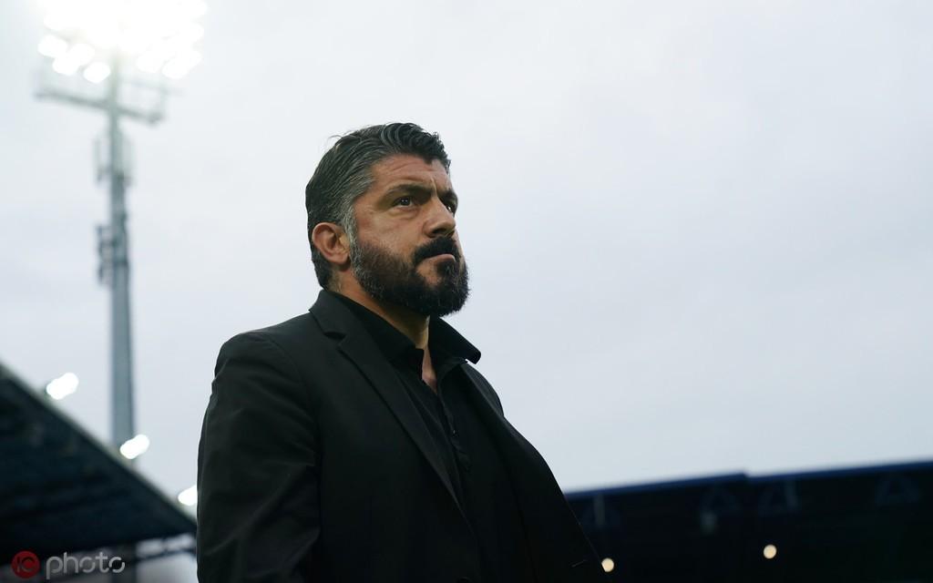 一分之差,AC米兰连续六个赛季无缘欧冠
