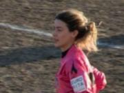 14歲小球員侮辱女裁判:有種給紅牌,不然吃我的不可描述部位