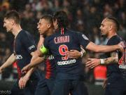 法媒:巴黎今夏不會花大手筆買人,優先考慮賣掉球員
