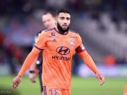法国足球:米兰想要费基尔,里昂可能要价3500万至4000万欧元