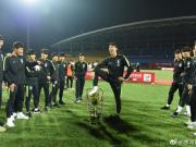 熊猫杯组委会:已向韩国足协提出严正抗议,涉事球?#21271;?#39035;道歉