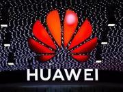 早安D站:华为设备亮相英国5G直播,中国将建不可靠实体清单