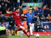 太陽報:歐超杯遠征伊斯坦布爾,會影響利物浦下賽季聯賽爭冠