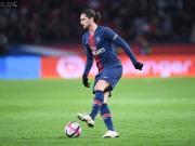 法媒:在談判,曼聯給拉比奧開出1000萬歐元年薪