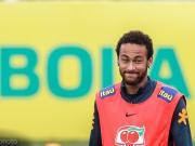 巴西足协副主席:内马尔最好别踢美洲杯,因为不会有好影响