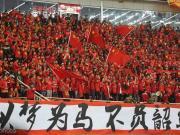 中国足球第一城,谁想当?