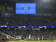 開先河?英超俱樂部將討論是否在球場的大屏幕上回放VAR