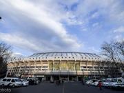 北青:亚洲杯加速北京首座专业球场诞生,工体