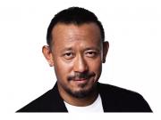 """男神大會第38期:""""鬼才導演""""姜文,你的評分是?"""