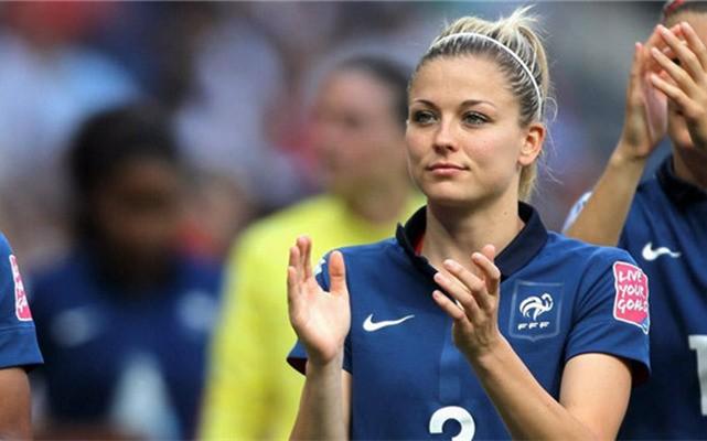 美洲杯彩票:女足世界杯小组出线形势解读和首轮