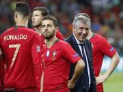 1球2助攻+创造最多机会,B席荣获欧国联赛事最佳