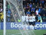 法国4-0安道尔,姆巴佩获生涯百球