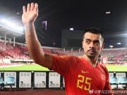 李可:用胜利为我在国家队的第一