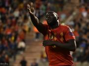 米体记者:曼联前锋卢卡库已与国际米兰达成协议