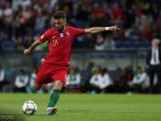 葡媒:热刺接近签下布鲁诺-费尔南德斯,曼联也仍在争夺他