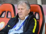济科:巴西最强对手是梅西领衔的阿根廷;虽无内马尔但要沉着