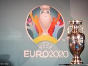 太火爆,欧洲杯门票发售1小时后收到了30万份购