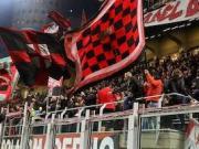 CAS:米兰和曼城能够参加下赛季的欧战