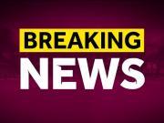 阿斯顿维拉官方:布鲁日已经同意了巴西前锋韦斯利的转会