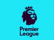 英超19/20赛季赛程出炉:8月10日开战,曼联首轮对阵切尔西